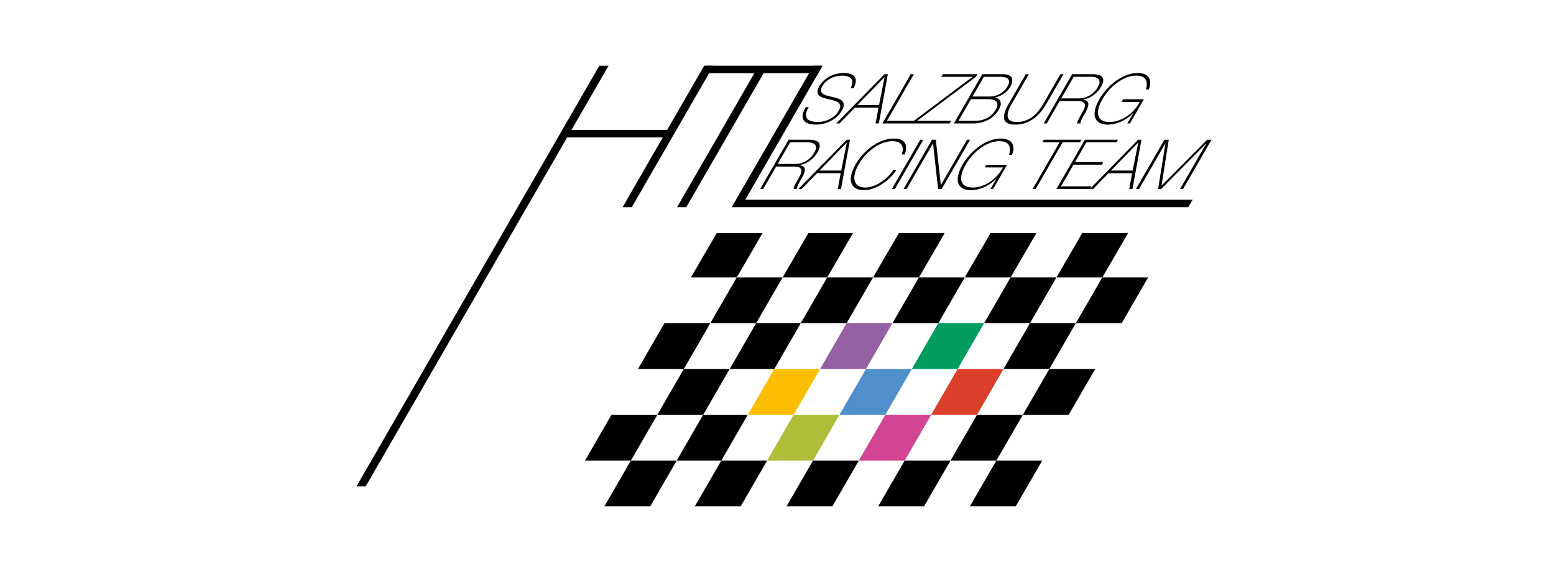 HTL Salzburg Racing Team